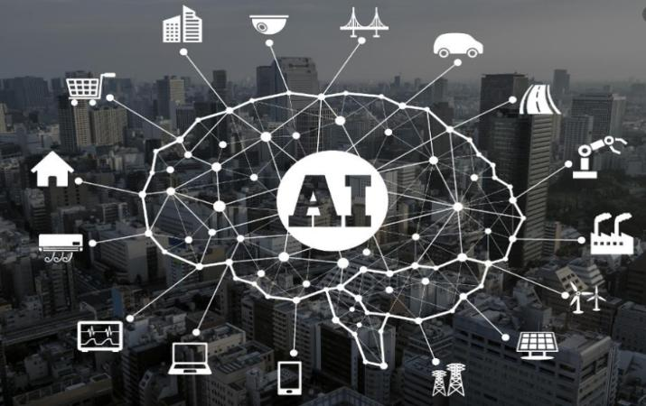 MSIT to offer UG course in Artificial Intelligence