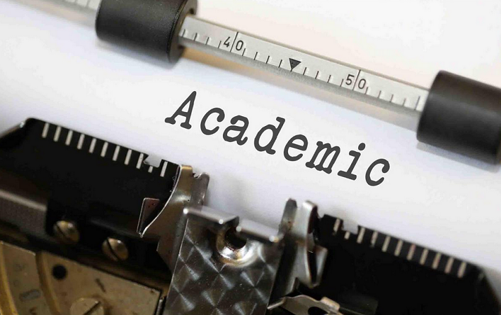 How Students Can Plan An Academic Year