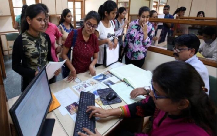 KEAM 2019 Counselling: Second Allotment result expected today