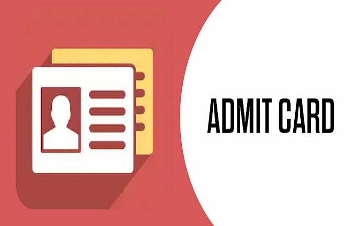 NEET 2020 On July 26; Check Admit Card Updates Here