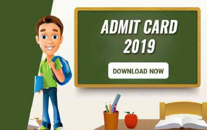IGNOU released hall tickets for TEE, June 2019.Check for more details