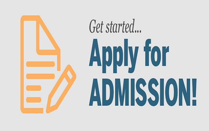 JMI Admission 2019: Admission process begins for 13 distance courses