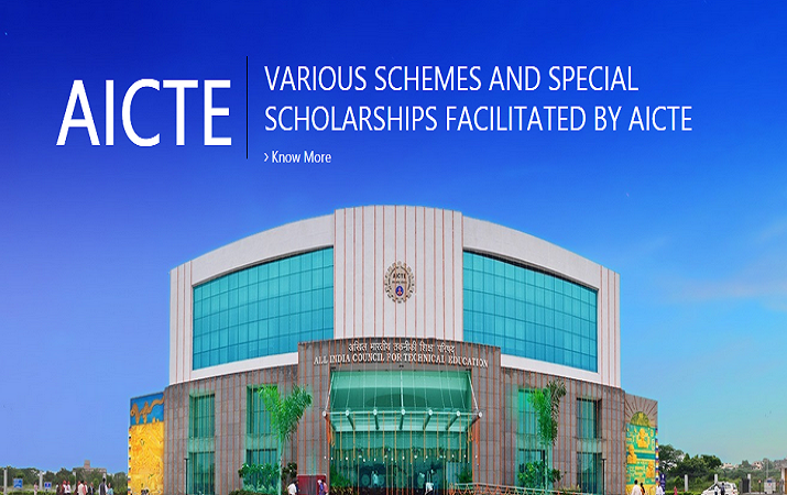 AICTE says engineering colleges to start from September 15, counselling before August 31