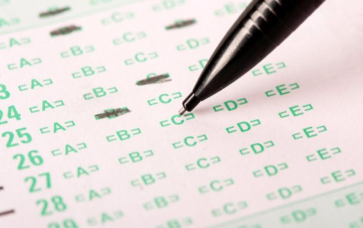 NATA 2019: Answer Key Released for July exam @ nata.in