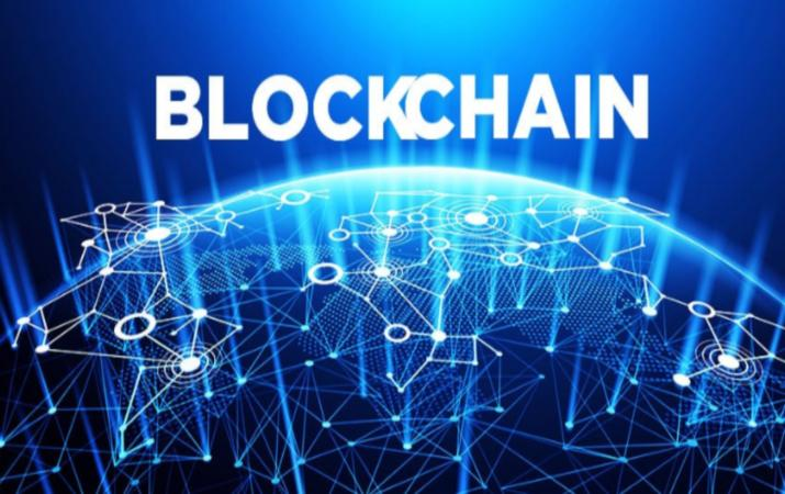 Importance of learning Blockchain