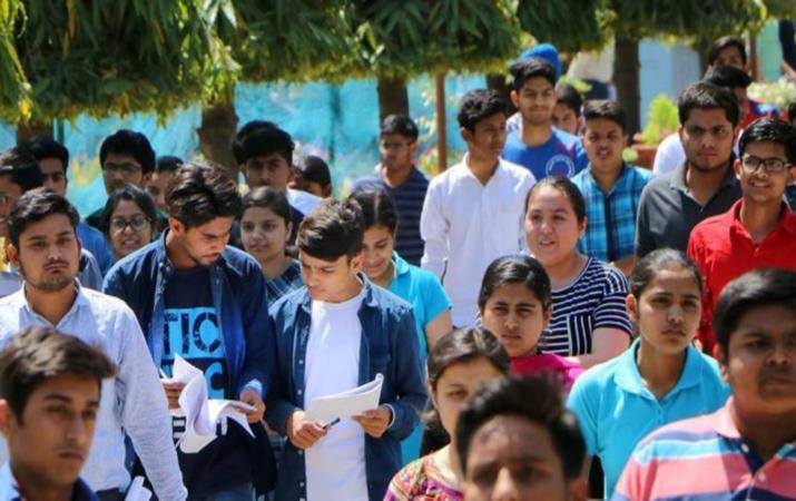 Bihar UGEAC 2019 merit list to be released today