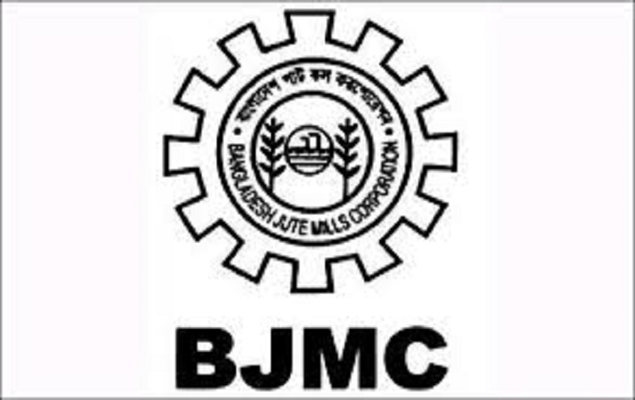 BJMC Admission 2019: Job opportunities, employment sectors, top recruiters and salary trends for journalism graduates