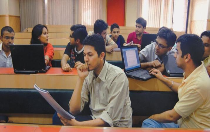 Calicut University to release 4th allotment list for UG courses
