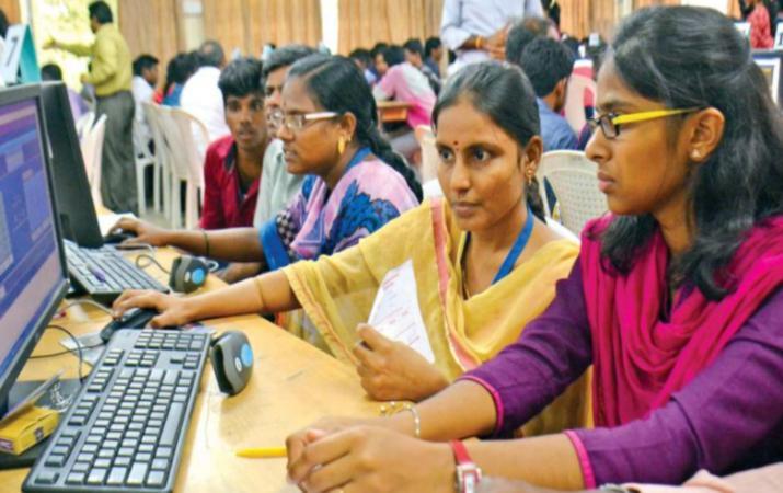 Calicut University: 4th allotment list released @ ugcap.uoc.ac.in