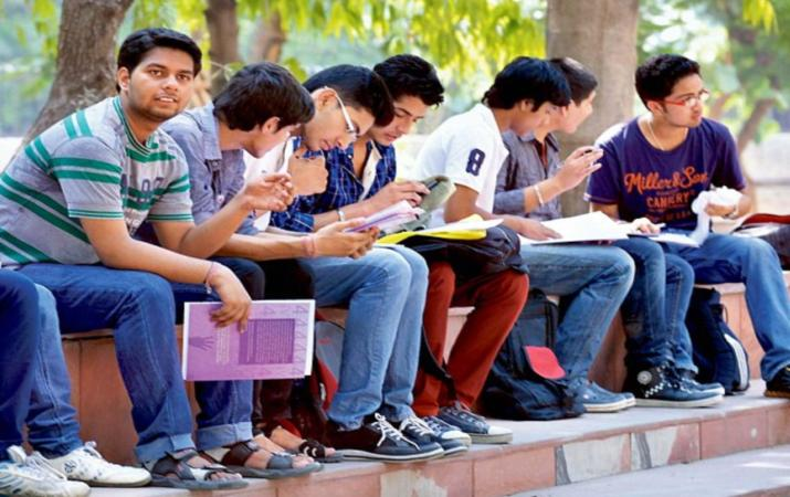 CAT 2019: Exam to be held on November 24
