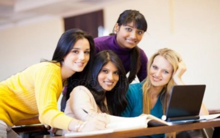 TS EAMCET allotment 2019 result released, check @ tseamcet.nic.in