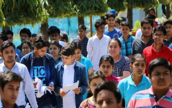 TNEA Counselling 2019: Provisional allotment list for 1st round  released