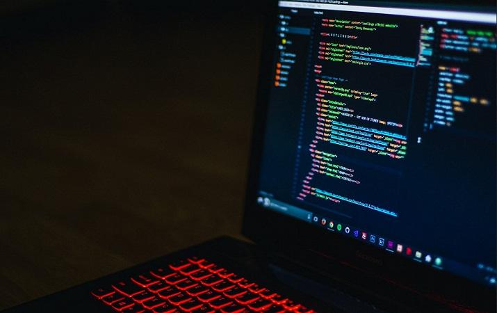 Coding needed for innovation: Nadella