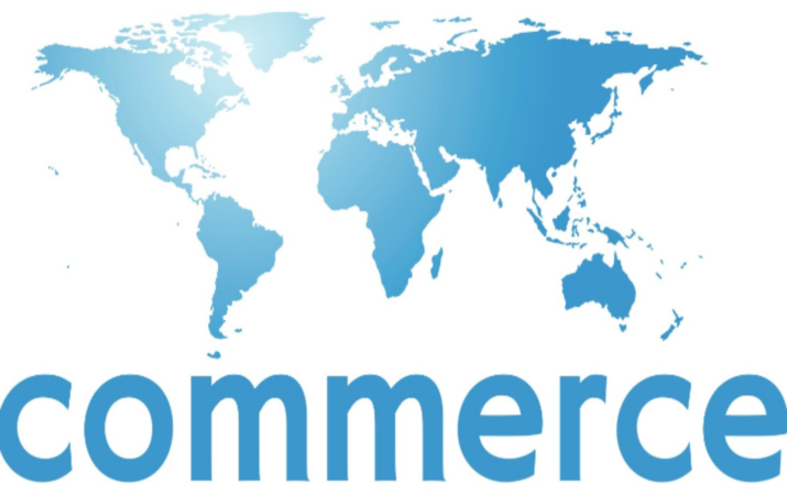 Commerce : Scope and Career Opportunities