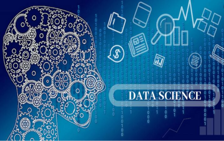 IIT Guwahati launches M.Tech in Data Science