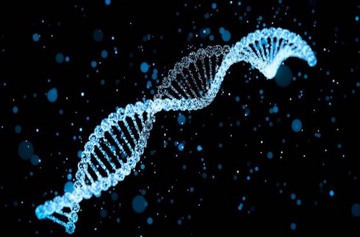 IIT Kharagpur to open India's first Genomics laboratory