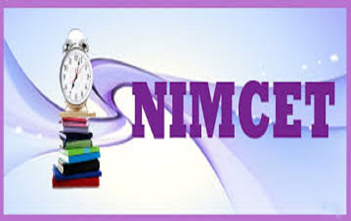 NIMCET 2019 Application begins @nimcet.in, here's the registration link