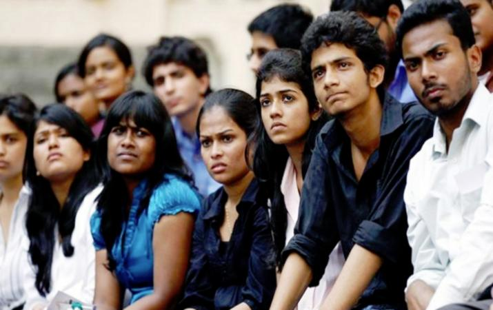 DU: Executive Council returns 4 UG courses for revision