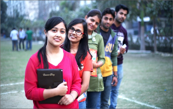 DU Admissions 2019: Delhi university is all set to start application process from today.