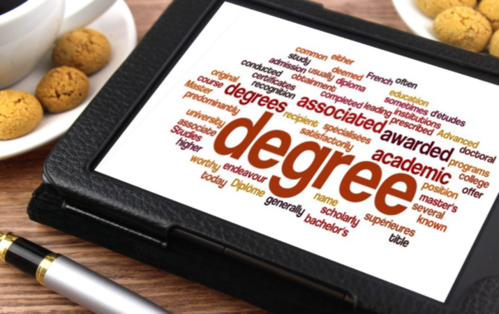 Merits and demerits of Dual and Integrated Degree