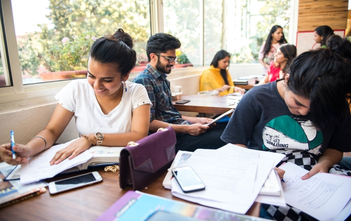 DU admissions 2019: Registration for PG, MPhil and PhD begins; Check for more details