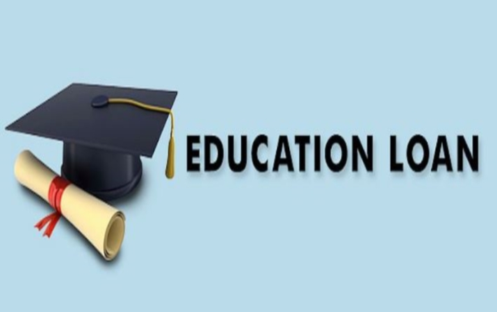 Mistakes to avoid while availing education loan