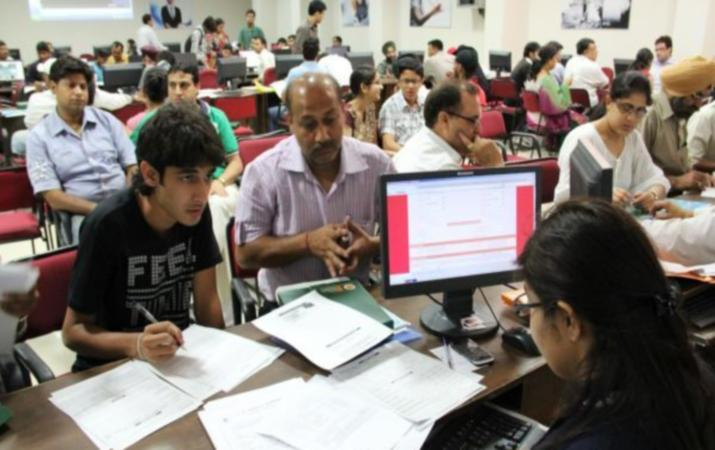 Gujarat diploma admission: 25k seats vacant in engineering courses