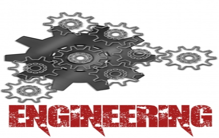 Engineering education quality under a trouble