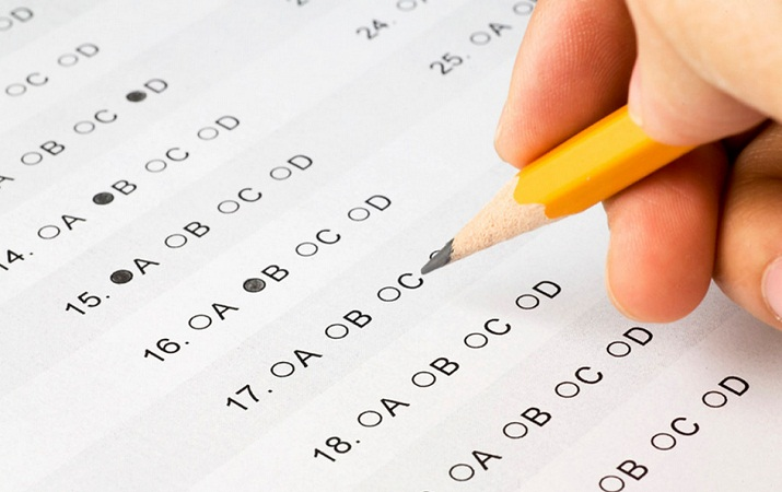 MAH MCA CET 2020 - Exam postponed due to coronavirus outbreak