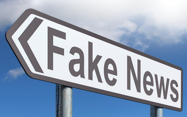 Delhi University UG and PG admissions 2020 - Students advised not to consider fake information