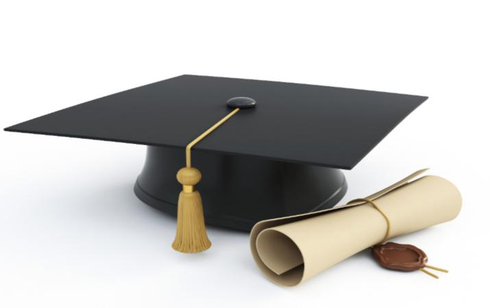 Rising cost of quality education in India