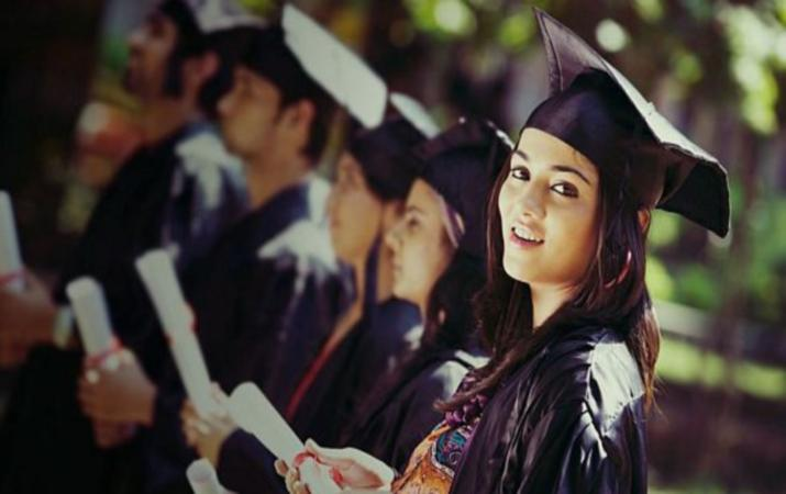 DRDO Scholarship 2019 for PG and UG Programmes