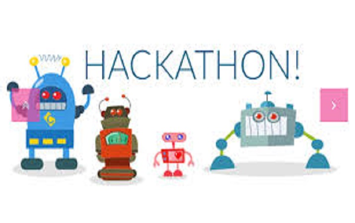 3rd Smart India Hackathon 2019 grand finale on March 2, 3: Looking to mix technology with human brilliance
