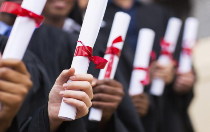 UGC targets 30 pc enrolment in higher education by 2020