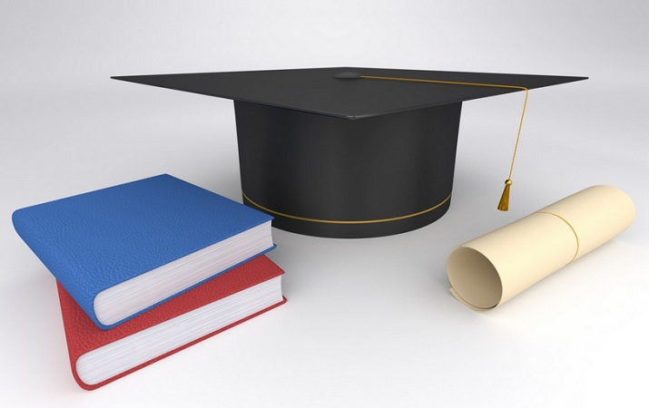 Transforming Higher Education In India - Newer Imperatives To Increase Relevance Of Higher Education In Todays World