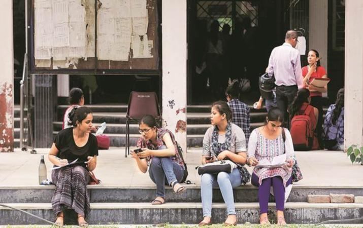 ICAR counselling 2019: Final allotment list released @ icar.org.in