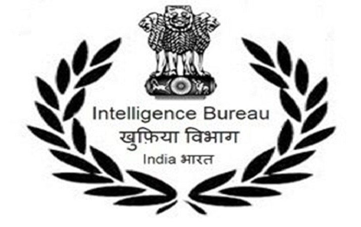 Intelligence Bureau Recruitment 2019: Apply for 318 ASO, ACIO and other post vacancies at mha.gov.in, check details here