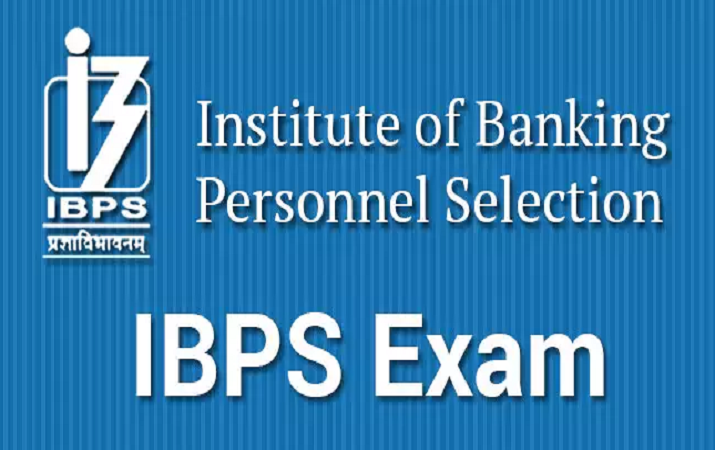 IBPS Clerk, PO, SO results postponed, here official notice