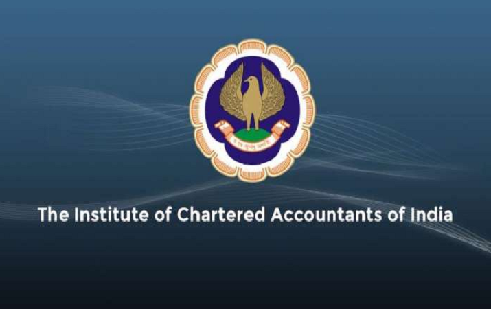 ICAI to top court CA exam slotted for July August cancelled