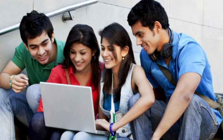 Registration begins For AIEEA, AICE Counselling