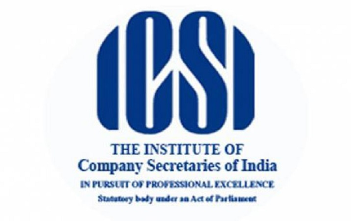 ICSI CS Foundation December 2018 results released @isci.edu, here's the download link