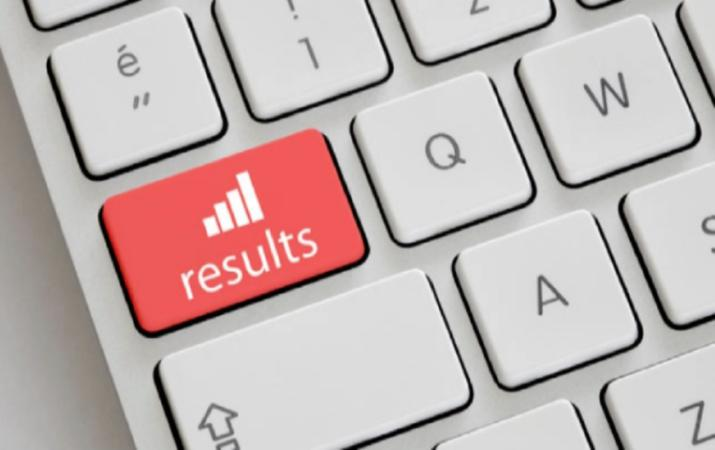 IGNOU 2019: June term end exam results declared @ ignou.ac.in