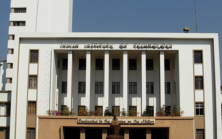 Covid-19: Teaching learning not affected in IIT as it begins live streaming of classes