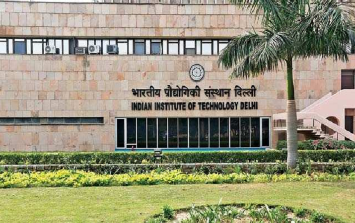 IIT Delhi to resume classes from July 2