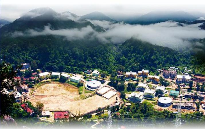 IIT Mandi: 6 ways it is redefining engineering colleges