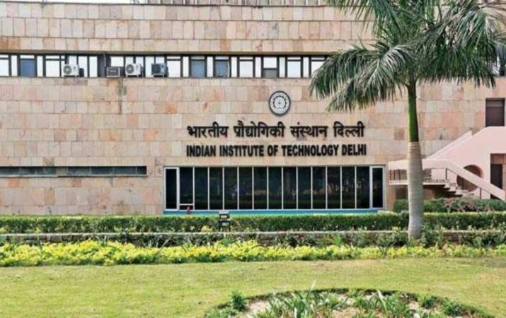 IIT, Delhi: GATE 2020 date announced,application begin from Sep 3