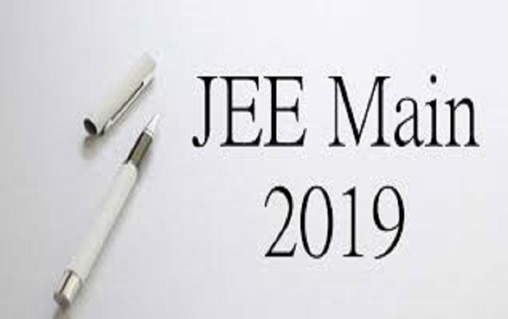 JEE Main April 2019 registration closes in 2 days; apply at jeemain.nic.in