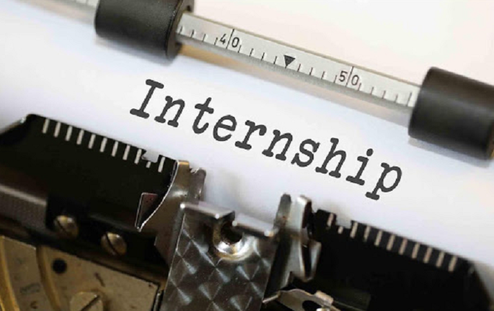 Students in Goa to get virtual internships amid pandemic