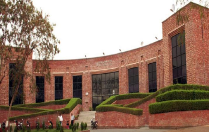 JNU: Second list of UG, PG entrance exam results declared