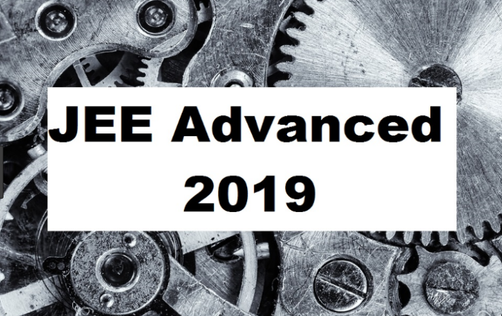 JEE Advanced  2019: List of colleges beyond IITs to check out for admissions